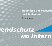 2015-05-13 14_30_27-0el_jsn_2014_innen_3ak.indd - bericht2014.pdf