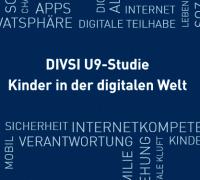 2015-06-24 15_07_55-DIVSI U9-Studie _ Kinder in der digitalen Welt - U9-Studie-DIVSI-web.pdf