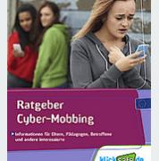 2015-06-24 18_01_17-Ratgeber Cyber-Mobbing - klicksafe.de