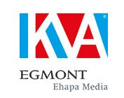 2015-08-24 17_25_38-Egmont MediaSolutions