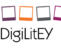 2016-07-05 16_39_39-DigiLitEY Blog Guidance.pdf - Adobe Reader