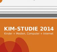 KIM 2014 Cover