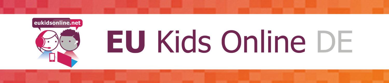 EU Kids Online Deutschland